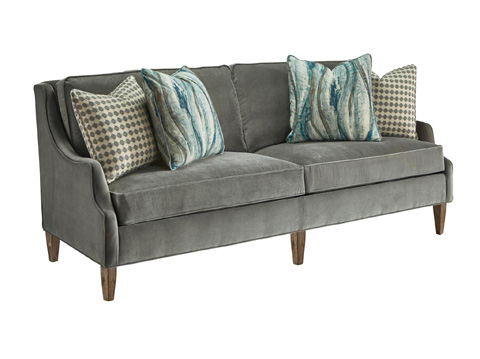 Image of Lex Sofa