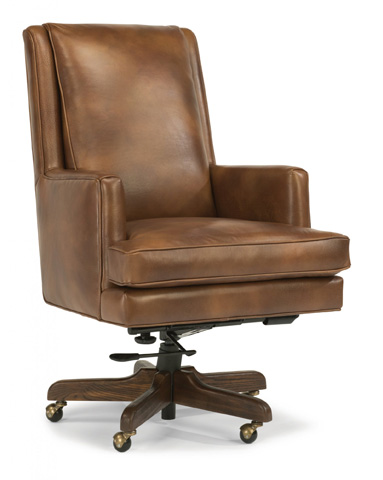 Flexsteel - Office Chair - W1511-792