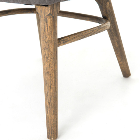Four Hands - Task Chair - CASH-32GP-25