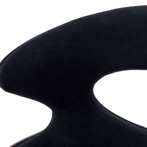 Four Hands - Tatiana Chair - VBNI-CH102A