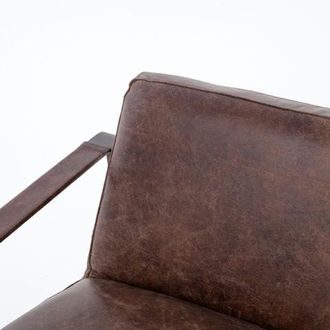 Four Hands - Lars Chair - CIRD-120