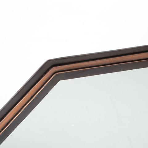 Four Hands - Piper Mirror - IASR-021
