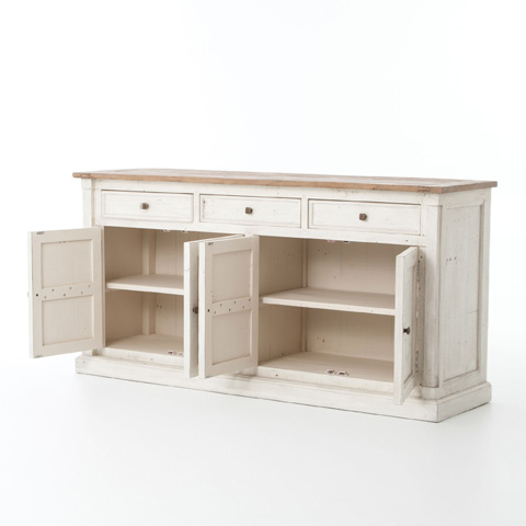 Four Hands - Cintra Sideboard - VCID-02-4237