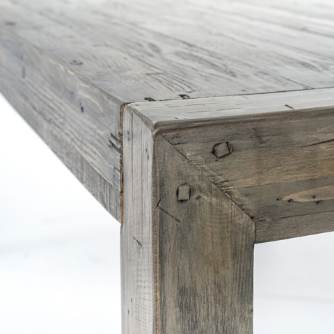 Four Hands - Dining Table - VPRD-01-55