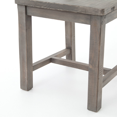 Four Hands - Dining Chair - VPRD-02T-55
