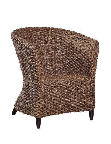 Furniture Classics Limited - Loren Chair - 42124