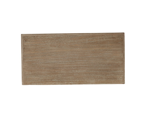 Furniture Classics Limited - Sutton Chest - 51-029