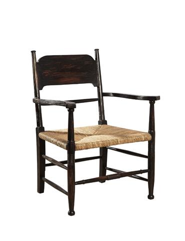 Furniture Classics Limited - Chatham Chair - 51033I4