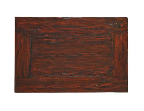 Furniture Classics Limited - Bureau Table - 78112QC