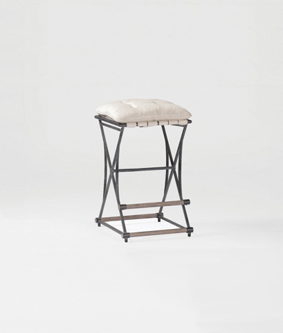 Gabby Home - Frederick Counter Stool - SCH-220185