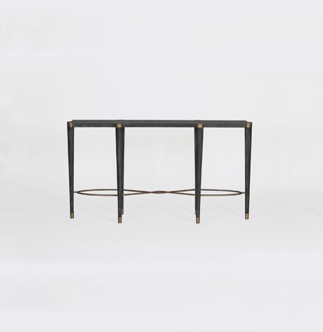 Gabby Home - Fiona Console Table - SCH-250055