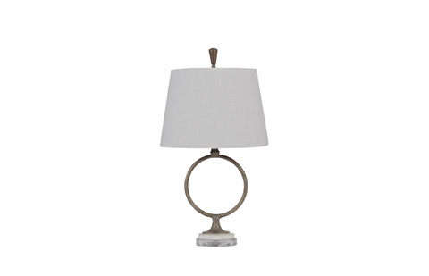 Gabby Home - Kayson Lamp - SCH-280400