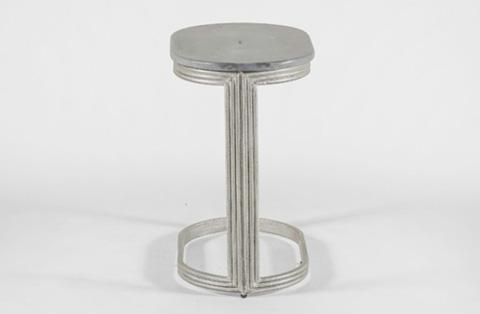 Gabby Home - Marlowe Table - SCH-151020