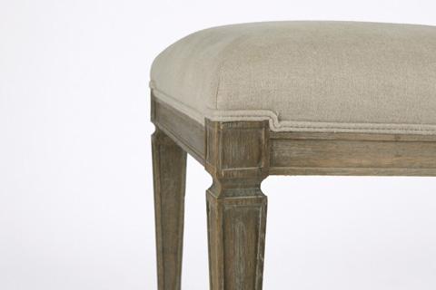 Gabby Home - Danielle Chair - SCH-560