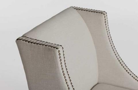 Gabby Home - Garner Chair - SCH-564