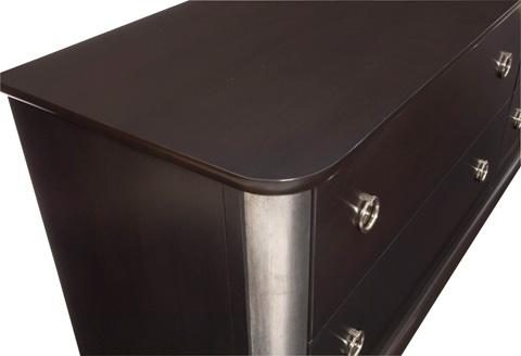 Chaddock - Avalon Wide Dresser - 1025-09