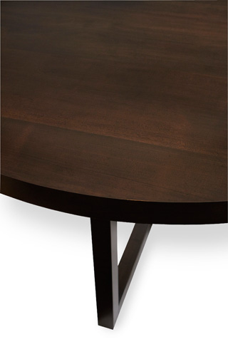 Chaddock - Avril Game Table - 1322-54