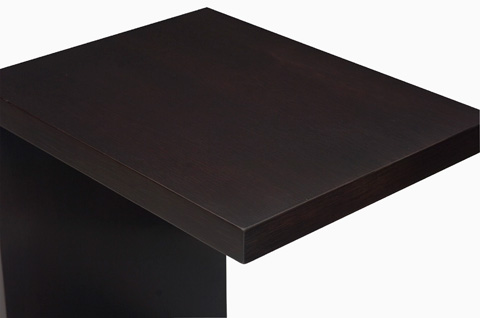 Chaddock - U-Are End Table - 1345-42