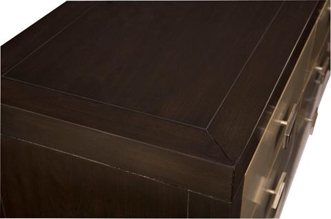Chaddock - Killian Dresser / Credenza - 1377-09