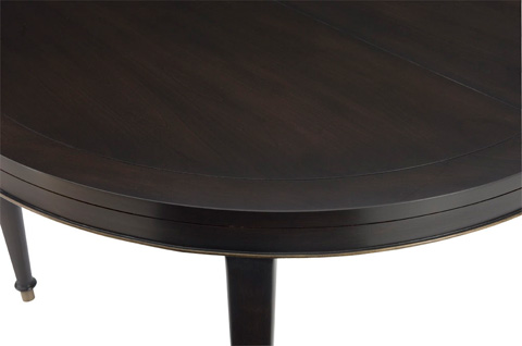 Chaddock - Ascot Dining Table - 1480-20