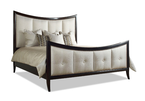 Chaddock - Impressions King Bed - 714-11K