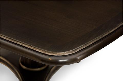 Chaddock - Lucera Dining Table - 954-19