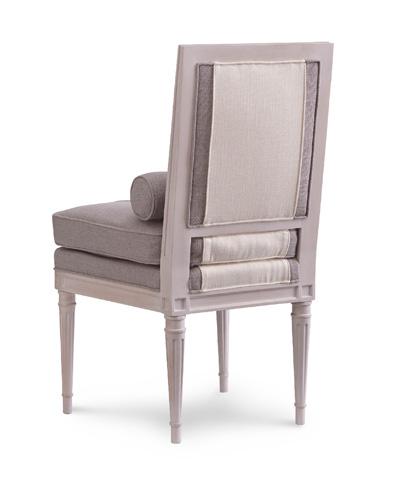 Chaddock - Madeleine Chair - MM1473-30