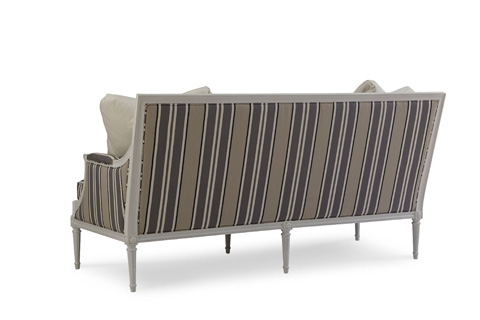 Chaddock - Trianon Settee - MM1490-3