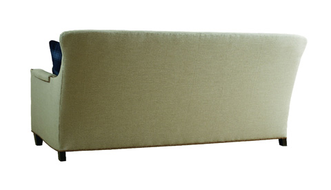 Chaddock - Redondo Sofa - U0601-3