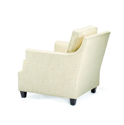 Chaddock - Manhattan Chair - U0802-1
