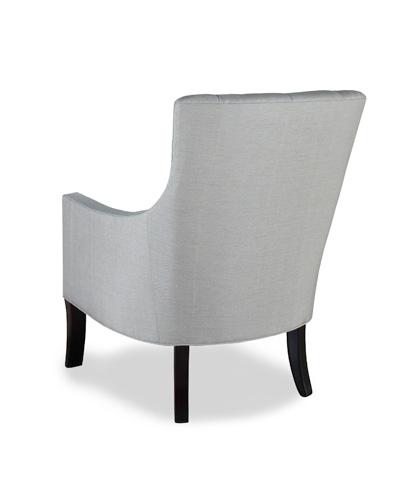 Chaddock - Marina Tufted Chair - U1015-1