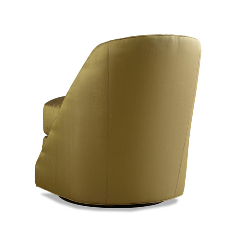 Chaddock - Addison Swivel Chair - U1126-1