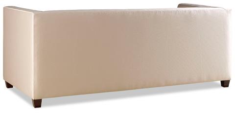 Chaddock - Bailey Sofa - U1156-3