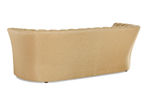 Chaddock - Gleason Sofa - U1254-3