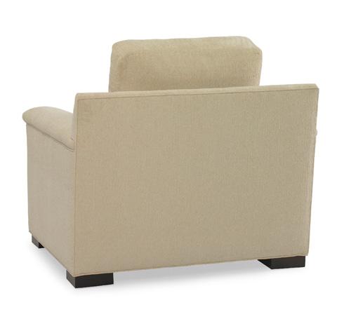 Chaddock - Sheldon Chair - U1302-1