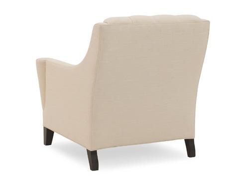 Chaddock - Lombard Chair - U1307-1