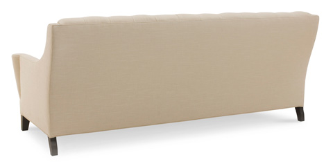 Chaddock - Lombard Sofa - U1307-3