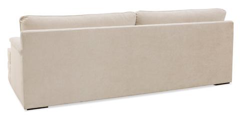Chaddock - So Big Sofa - U1317-3