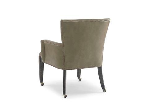 Chaddock - Channing Game Chair - U1325-1