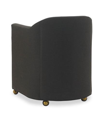 Chaddock - Druid Club Chair - U1329-1