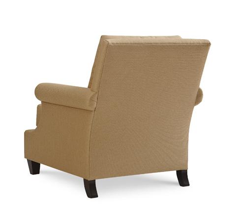 Chaddock - L.R.L. Chair - U1406-1