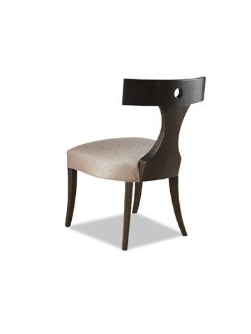 Chaddock - Luxor Side Chair - Z-1044-26
