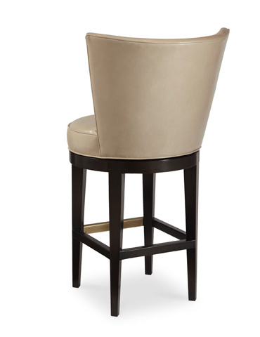 Chaddock - Edmond Bar Stool - Z-1302-29