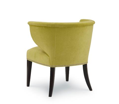 Chaddock - Zenith Arm Chair - Z-1315-27