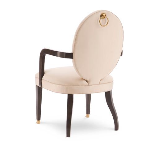 Chaddock - Tango Arm Chair - Z-1386-27