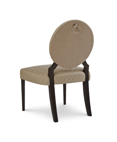 Chaddock - HRH Side Chair - Z-1409-26