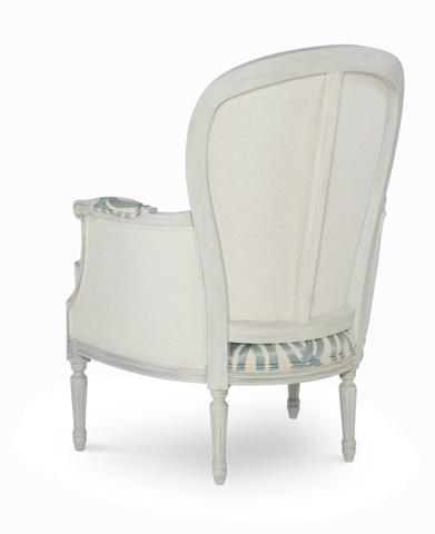 Chaddock - Adele Lounge Chair - Z-1430-30