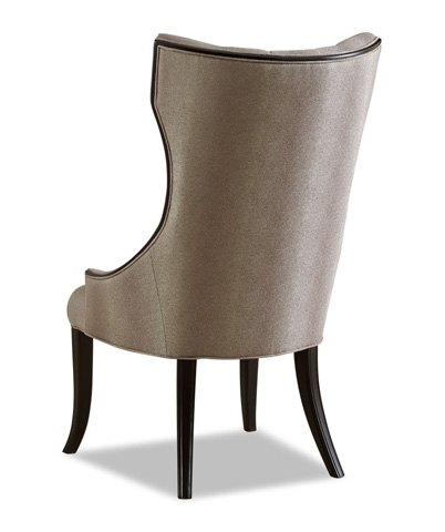 Image of Classic Side Chair