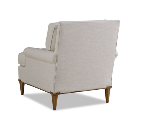 Chaddock - Oliver Chair - MM1520-1