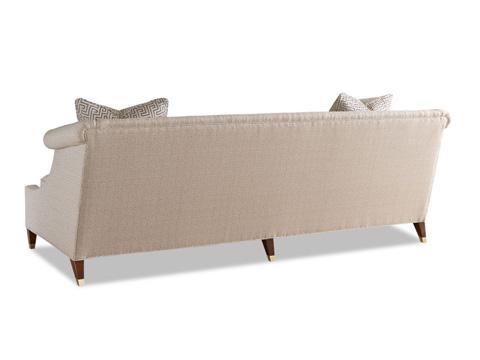 Chaddock - Kingston Sofa - DE1540-3